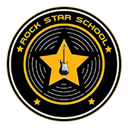 Rock Star School