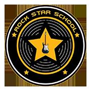 Rock Star School