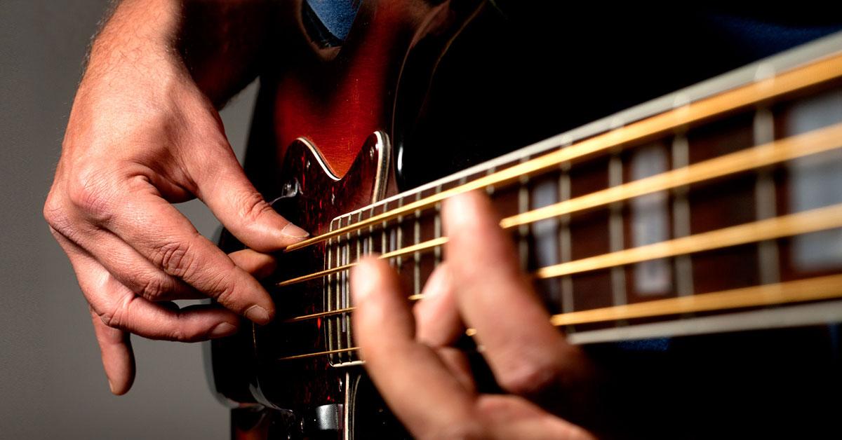 Γιατί το παιδί μου (ή εγώ) να κάνει μαθήματα μουσικής