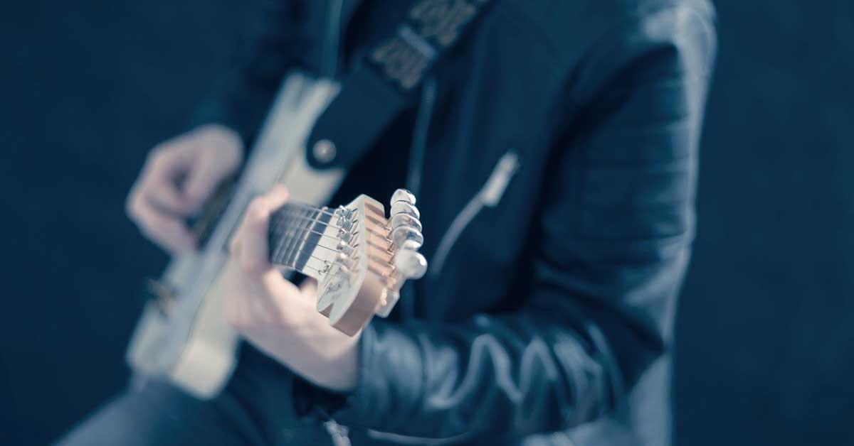 Γιατί είναι σημαντική η μουσική εκπαίδευση